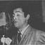 Rodolfo Lesica