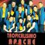 Tropicalísimo Apache