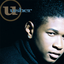 >Usher - Think Of You