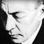 Darmowe mp3 do ściągnięcia - Rachmaninov Tytuł -   Preludes.mp3