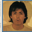 Paul McCartney - McCartney II (Special Edition)
