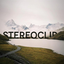 Stereoclip YouTube