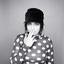 Ariane Moffatt YouTube