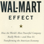 The Wal-Mart Effect (Unabridged), Part 1