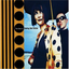 Swing Out Sister - The Best Of Swing Out Sister [Japan]