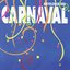 Antologia del Carnaval