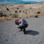 Kevin Morby YouTube