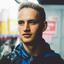 Tom Misch YouTube