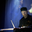 Nurse With Wound YouTube