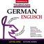 Vocabulearn ® German - English Level 1