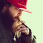Action Bronson YouTube