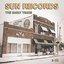 Sun Records The Early Years boxset