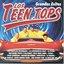 Los Teen Tops - Grandes Éxitos