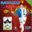 Pascualillo