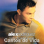 Alex Rodriguez YouTube