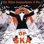 Skank - The Fifteen Commandments Of Ska