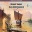 Richard Wagner: Das Rheingold (Solti, Wiener Philharmoniker) [1958], Volume 2