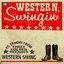 Western Swingin'