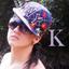 Kevin Roldan - Si No Te Enamoras Album Cover