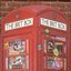 The Brit Box