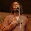 Eric Wainaina YouTube