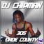 DJ Chipman YouTube