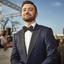 Darmowe mp3 do ściągnięcia - Justin Timberlake Tytuł -      Mirrors ().mp3