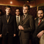 Punch Brothers YouTube