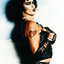Tim Curry YouTube