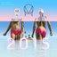 OWSLA Spring Compilation 2015