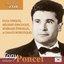 Les Voix d'Or: Tony Poncet, Vol. 2 (1958-1960)