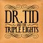 Dr Tid & The Triple Eights