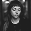 Angel Olsen YouTube