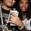 Waka Flocka & French Montana YouTube