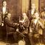 Abe Ellstein Orchestra; Dave Tarras YouTube