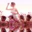 Selena Gomez & the Scene YouTube
