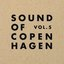 Sound Of Copenhagen Volume 5