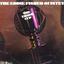 Eddie Fisher Quintet YouTube