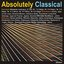 Absolutely Classical, Volume 120