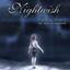 Nightwish - Highest Hopes: The Best of Nightwish