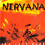 Nirvana - The Very Best