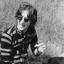 John Lennon YouTube