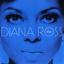 >DIANA ROSS - I Loves Ya Porgy