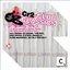 Cr2 CLUB CLASSICS (CD 1 Upfront)