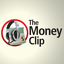 The Money Clip from The Vault at Scotiabank YouTube