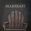 Bearheart YouTube