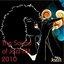 The Sound of Jazz FM 2010