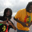 Suga Roy & Conrad Crystal YouTube