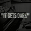 >Holy Ghost! - It Gets Dark