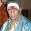 Kunnakudi Vaidyanathan YouTube